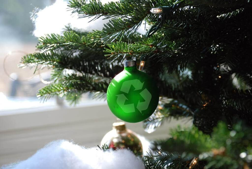 Some Tips For a Zero Waste Holiday