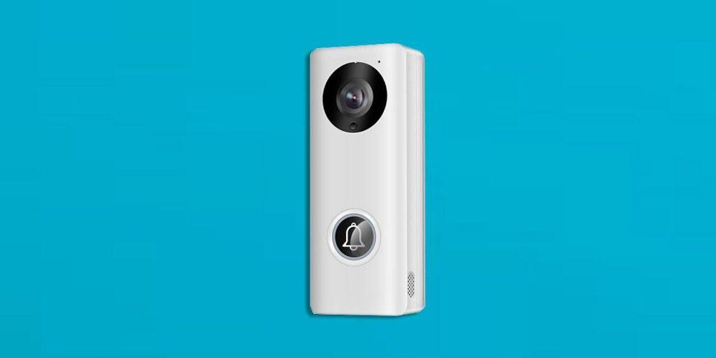 Impacts Of Intelligent Wireless Doorbell Cameras