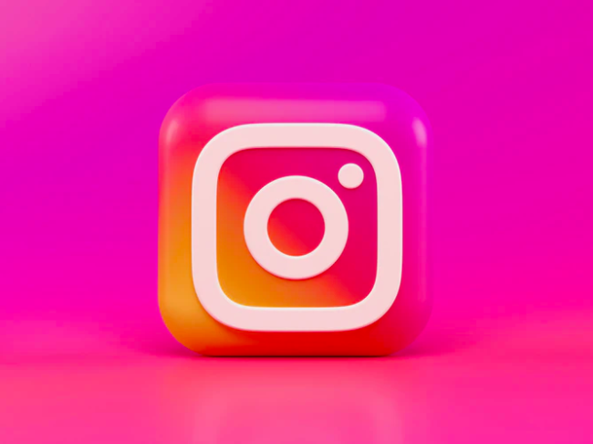 How to Buy Real Instagram Likes UK