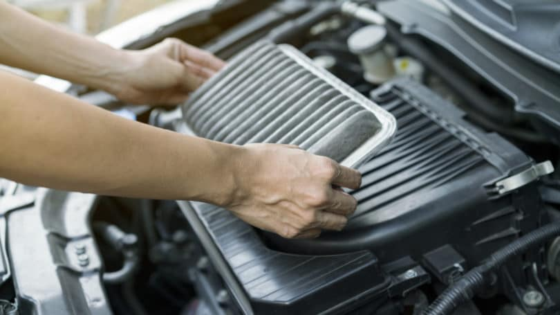 Tips To Maintain Your Car On Your Own (DIY)