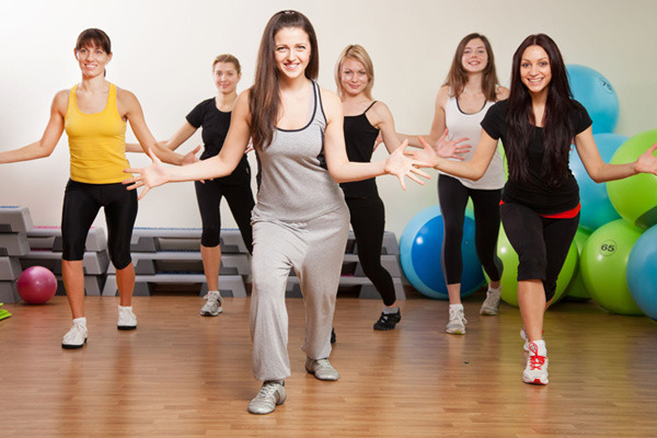 5 Best Dance Classes For Weight loss