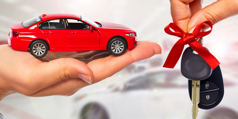 Tips For Testing A Car Before Purchase.