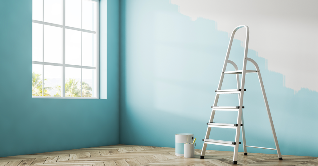 10-Steps-to-Painting-Walls-like-a-Pro