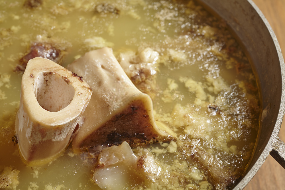 Benefits Of Drinking Bone Broth And How It Helps Your Health