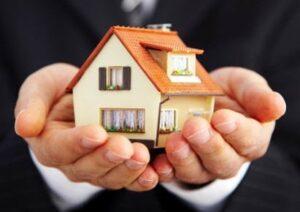 7 Incredible Reasons To Buy Property In Dubai