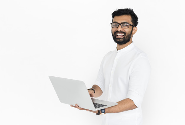 the Best Laptop Services