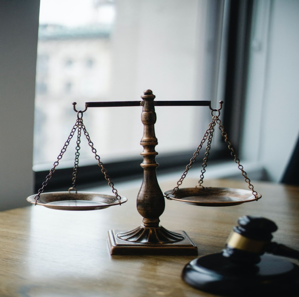 WHAT IS INCLUDED IN LAW / LLB COURSES