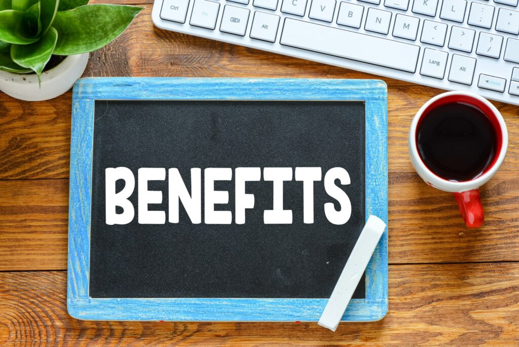 How Your Business Gets Benefited with a Business Loan
