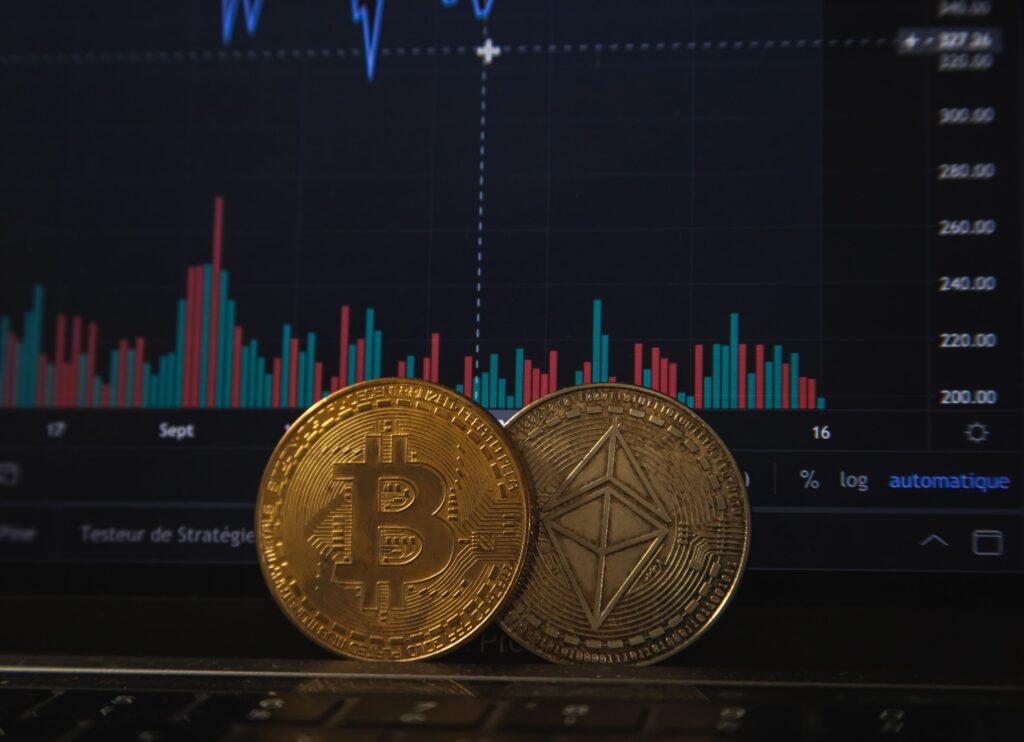 How to Hire a Blockchain Development company
