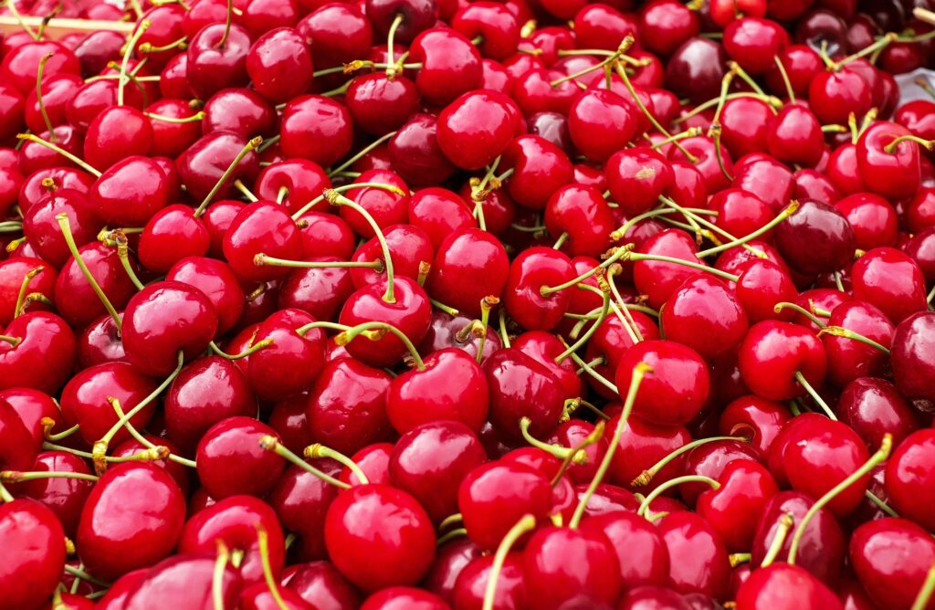 Energy Boosting Superfoods That Are Vital For Your Overall Health And Fitness