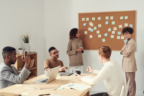 Why Soft Skills Training is Important in Today's Workforce