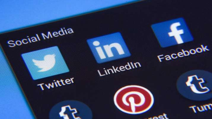 Here Are The New Guidelines Or Rules For Social Media Platforms In India