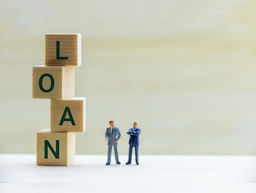 What is the MSME UDYAM Loan Scheme