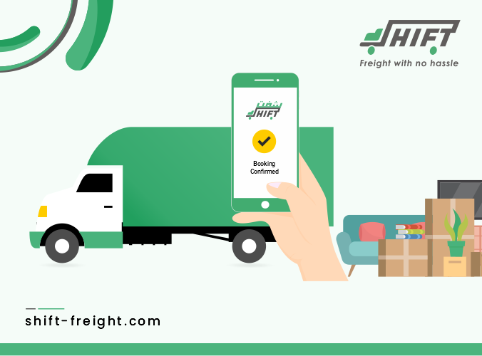 Book Packers And Movers