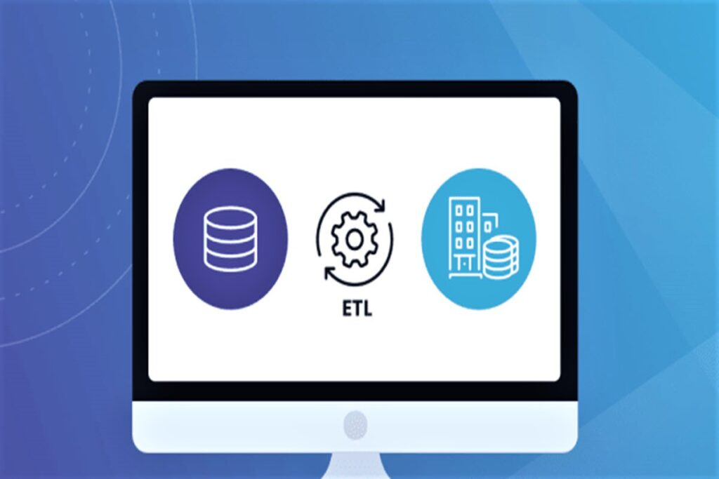 Manage Your Business Data With ETL Tools In 2021