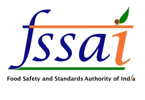 How to obtain a restaurant FSSAI license