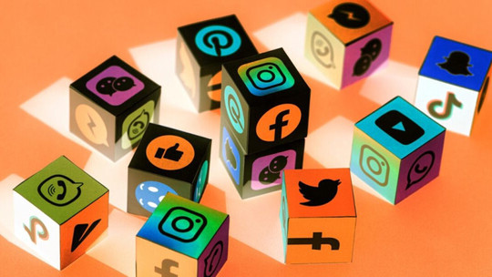 Try These Social Media Platforms
