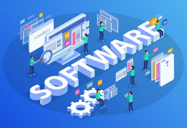 There are different types of software for different purposes. The most popular ones include personal computer operating systems (PCOs), web browsers, video editing programs, and word processors. But these can be categorized in more detail into categories that apply to specific applications. You can narrow down your search by considering the following questions. System software refers to a form of computer software designed to operate a computer system, or individual computer software. System software consists of three types: an application is anything designed for the user to use; a utility program is something used for a specific purpose; and a programming language is something that use programming codes. Each type has its own set of uses and is best categorized based on its purpose. Types of Software Programmable application software can be used for many different tasks. The most common programs are Office Suite, QuickBooks, Excel, Microsoft Access, Firefox, and Internet Explorer. A utility program is something that can help users use the system, like CD/DVD burner, printer drivers, antivirus programs, and web browsers. A programming language is a form of software written by someone who is knowledgeable about a certain field, such as databases, web development, and the like. If you are looking for folder lock best software then you can select any for your pc here. Web browsers are programs that allow the user to view the Internet through their PC. This includes Internet Explorer and Mozilla Firefox. Some web browsers include QuickTime, Adobe Flash, Java, and Microsoft Silverlight. Software developers can also create applications like photo printers, scanners, and other forms of software that allow the user to print photos. A programming language is anything that is used to code things. People can use it to program their computers, make web pages, and even play games. Benefits of Software These are just a few examples of the types of software available. As you can 