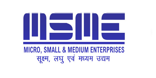 MSMEs classification and registration updates